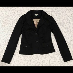 Fiorucci italy women's blazer
